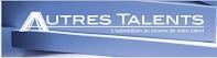http://autres-talents.fr/autoedition/Collections/Litteraire--livre-imprimer--carnet-de-poesie-provence-luberon--2,21,774.html